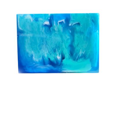 """Мыло под нарезку """"Океан"""", 1100 г."""