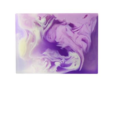"""Мыло под нарезку """"Лаванда"""", 1100 г."""